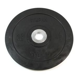285BP10-500x500