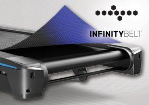 horizion-elite-t7-infinity-belt
