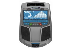 horizon-e7-elliptical-console
