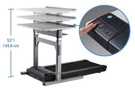 lifespan-treadmill-desk-hero-3