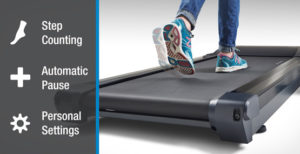 lifespan-treadmill-desk-pic-3