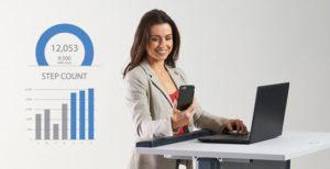 lifespan-treadmill-desk-pic-4
