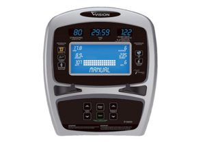 vision-s7100hrt-console