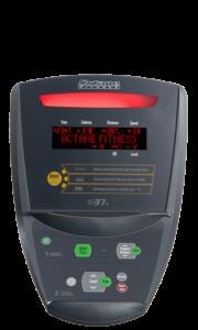octane-q37x-elliptical-console