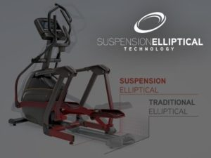 a30-accent-elliptical-suspension-trainer