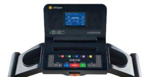 lifespan-tr4000i-treadmill-console