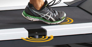 lifespan-tr4000i-treadmill-cushioning