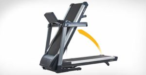 lifespan-tr4000i-treadmill-folding
