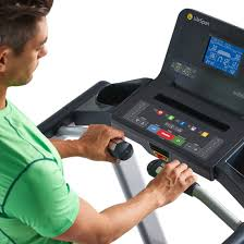 lifespan-tr4000i-treadmill-hero-1