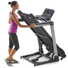 lifespan-tr4000i-treadmill-hero-2