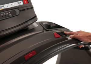 matrix-t50-treadmill-console-3