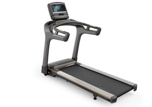 matrix-t50-treadmill-hero-1