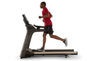 matrix-t50-treadmill-hero-2