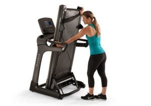matrix-tf30-treadmill-fold-hero