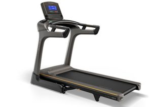 matrix-tf30-treadmill-hero-1