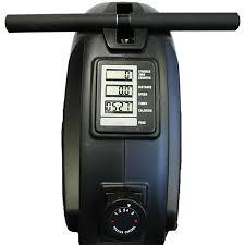 rw-1000-rower-3