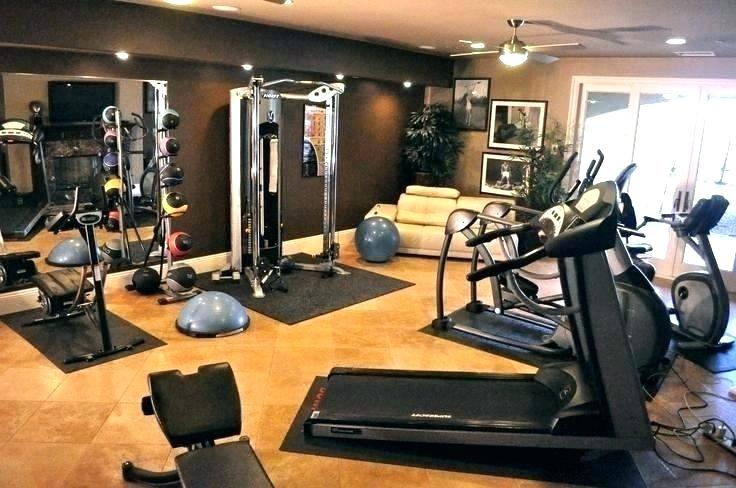 1620f40cdbc home-gym-setup – Back In Action